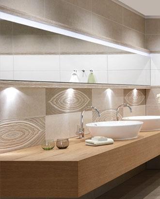 agrob buchtal. Black Bedroom Furniture Sets. Home Design Ideas